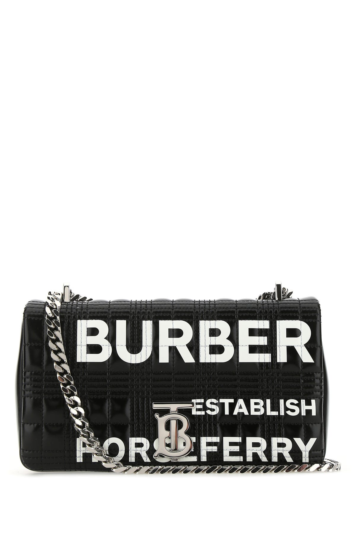 Burberry Borsa-tu