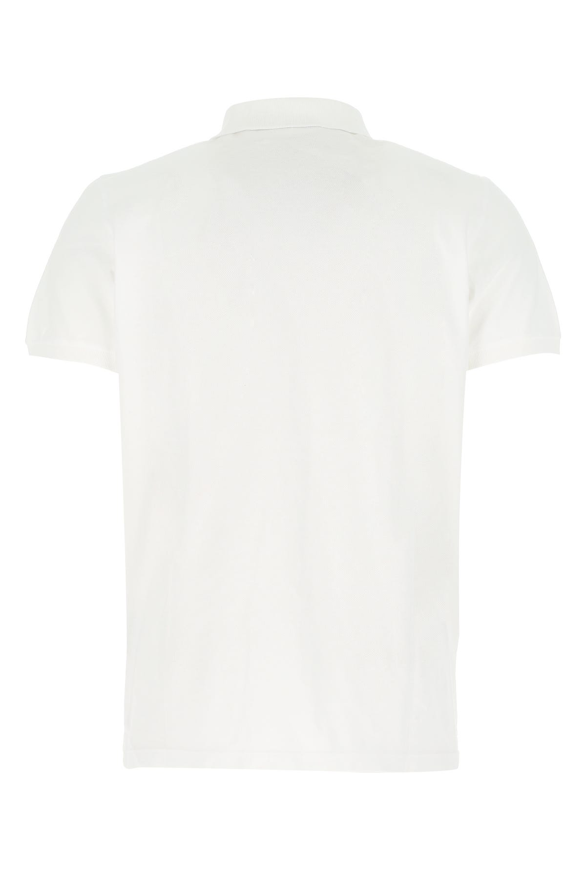 DSQUARED2 Cottons POLO-XS