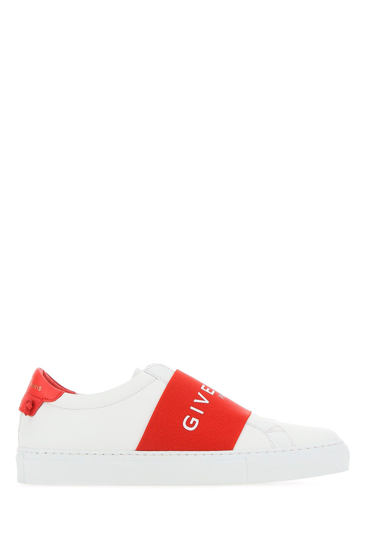 Givenchy SNEAKERS-39