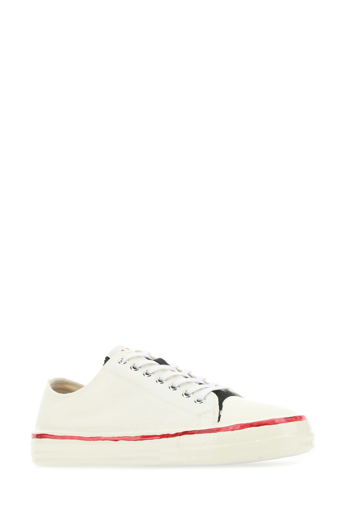 MARNI Canvases SNEAKERS-39
