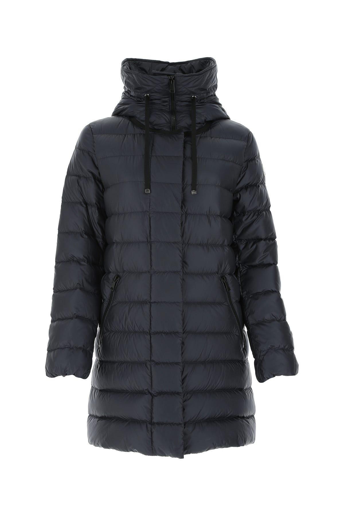 Moncler Clothing GIUBBINO GNOSIA-4