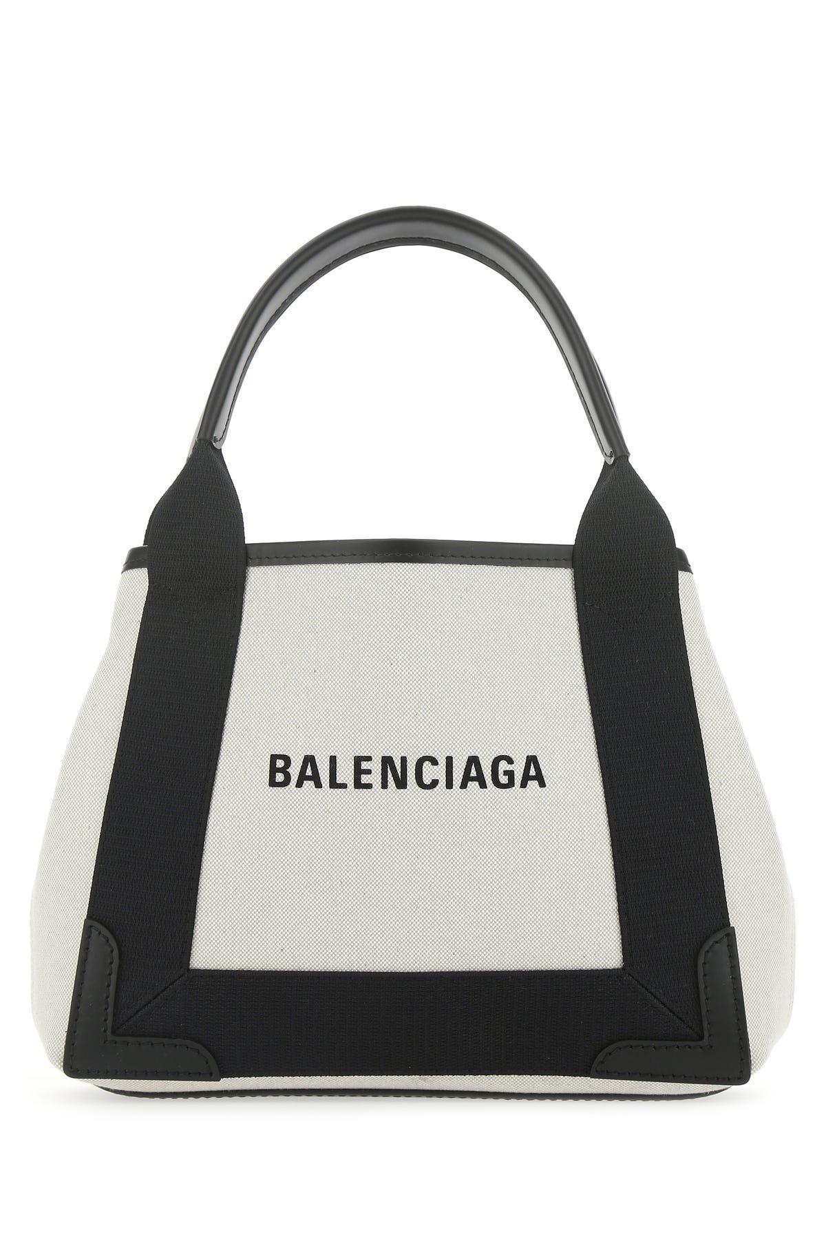 BALENCIAGA BORSA-TU