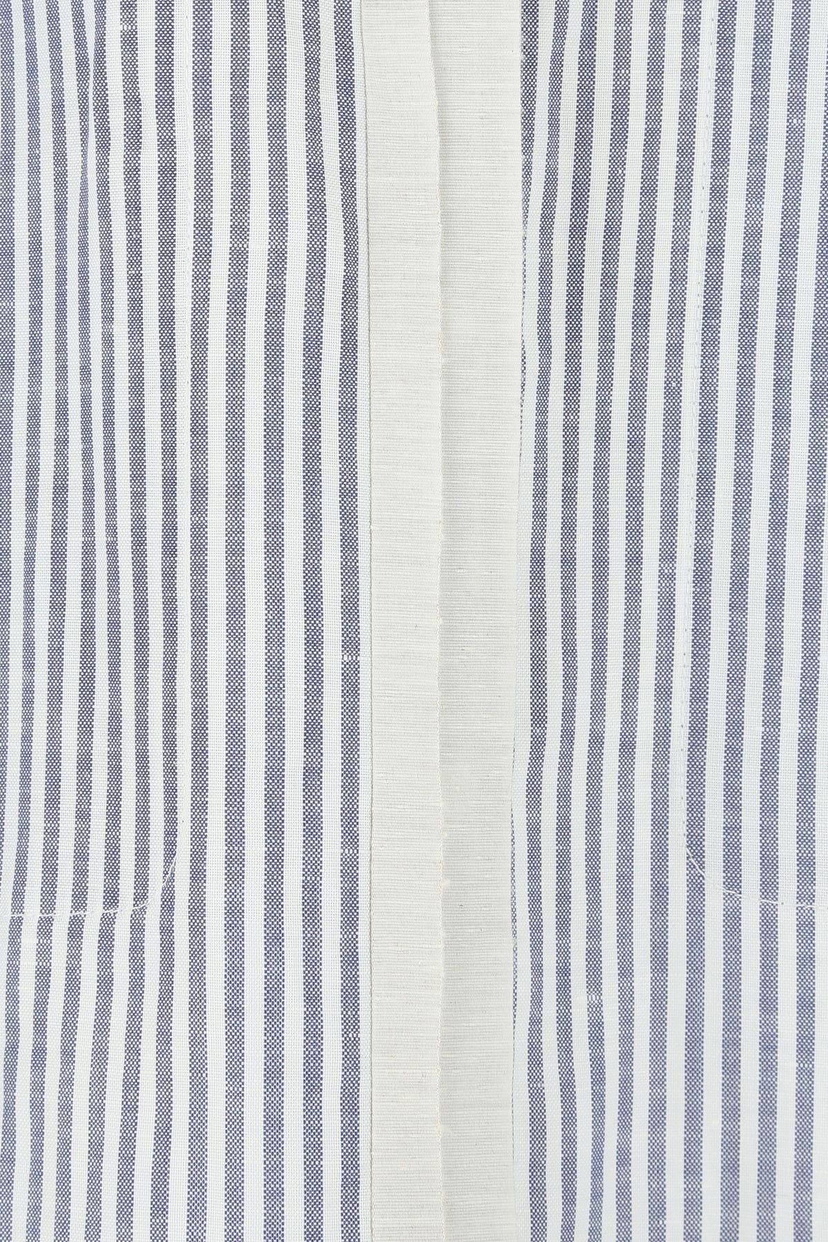 AGNONA Cottons ABITP-46