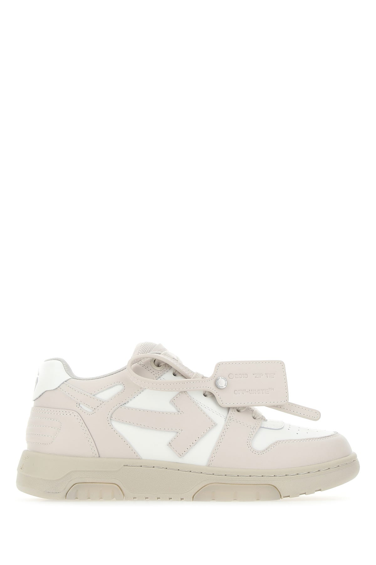 Off-White SNEAKERS-39