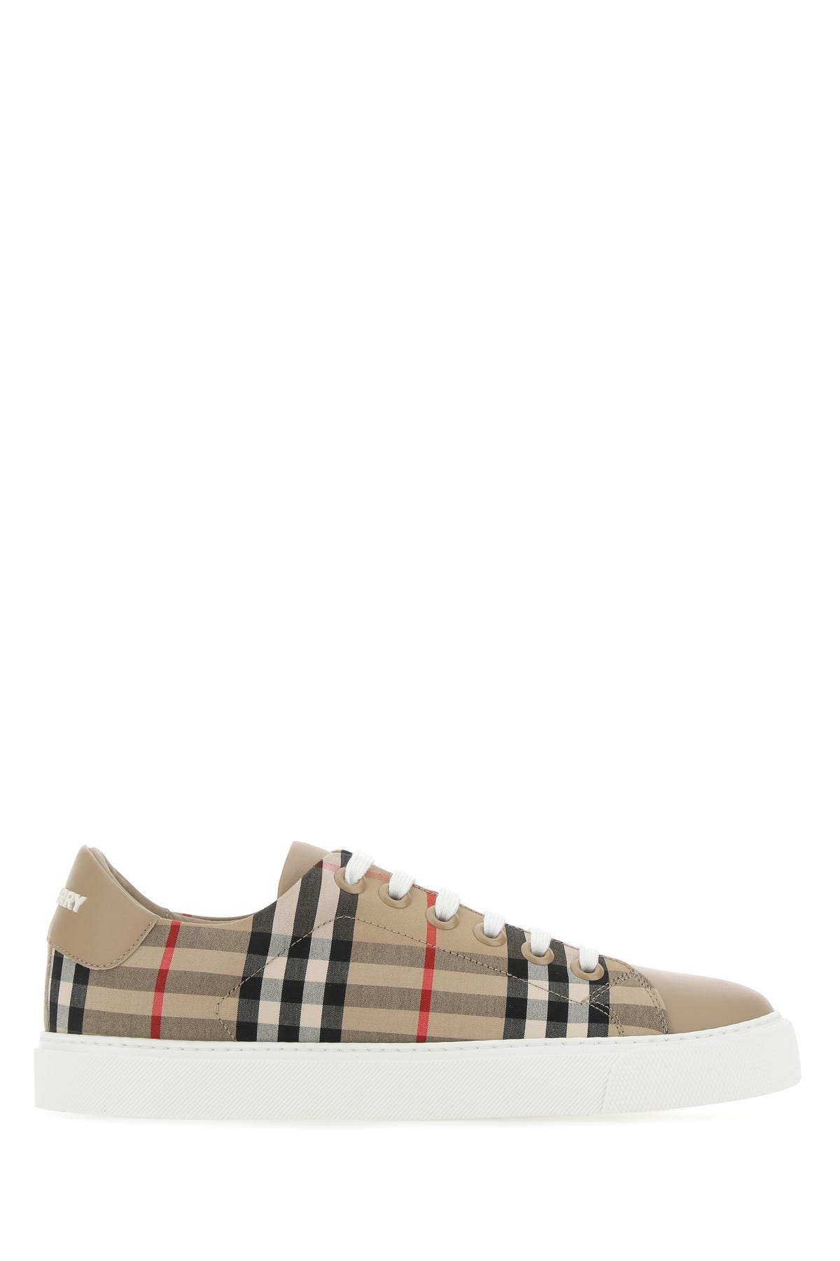 Burberry SNEAKERS-39