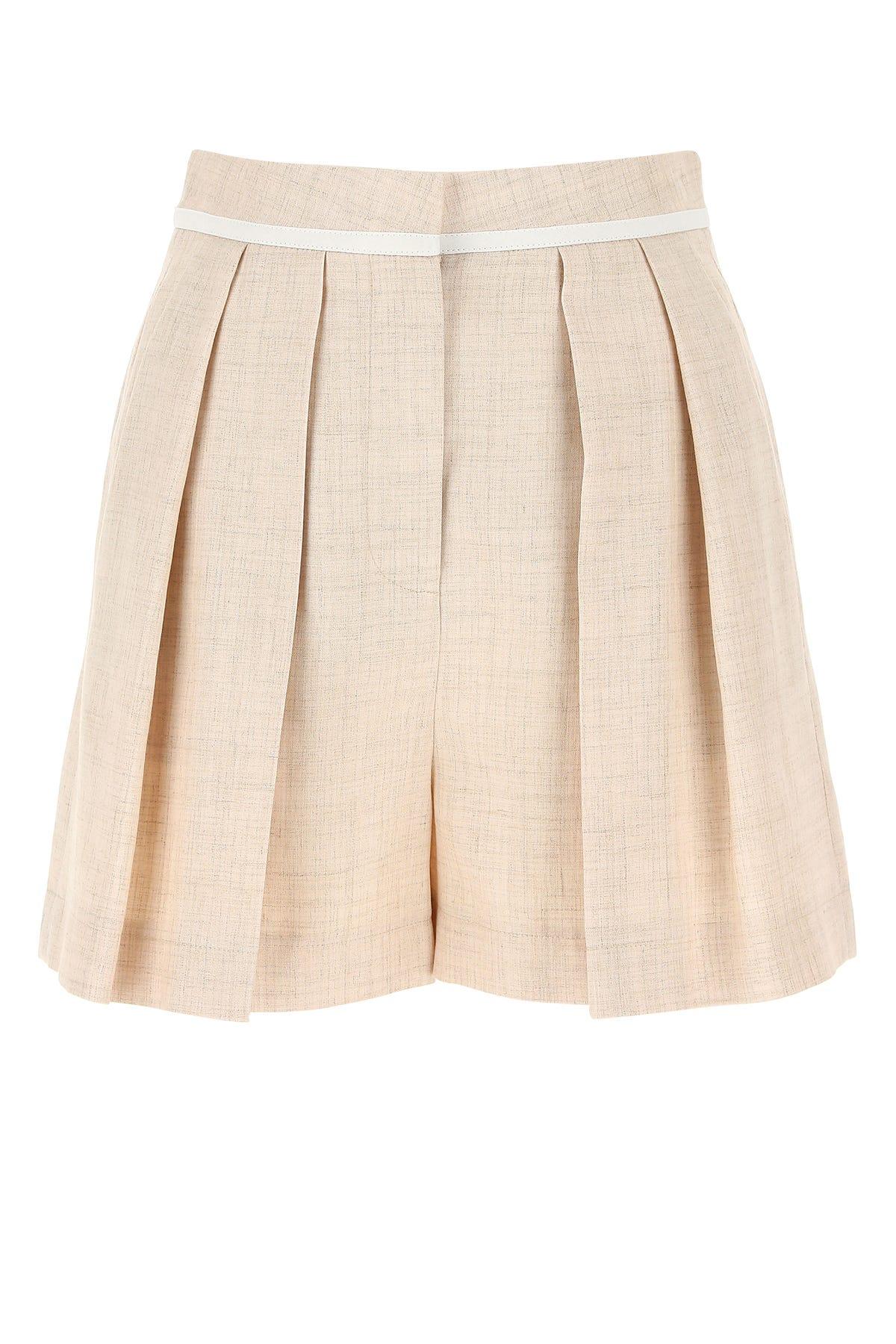 Stella Mccartney Shorts-40