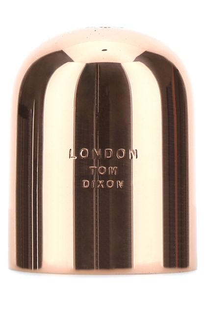 Eclectic London fragrance diffuser
