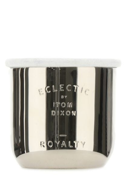 Medium Eclectic Royality scented candle