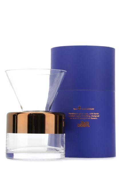 Medium Tank vase