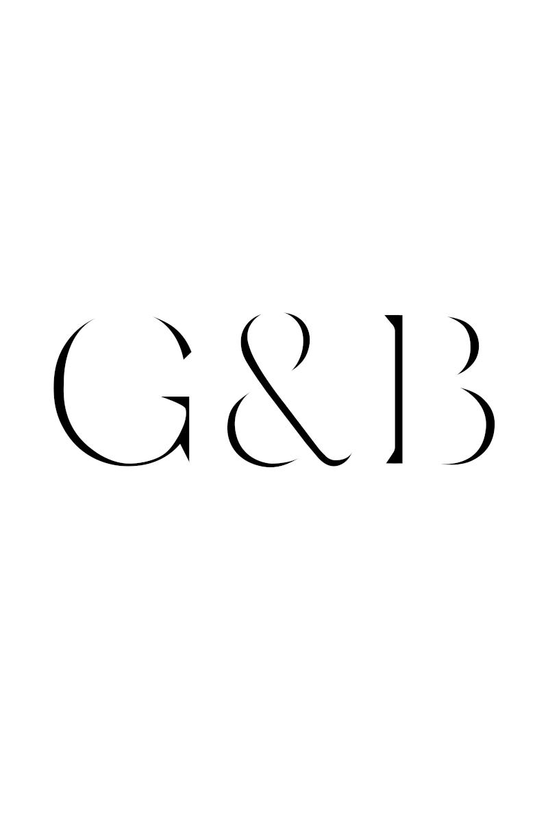 Multicolor Trigreca sneakers