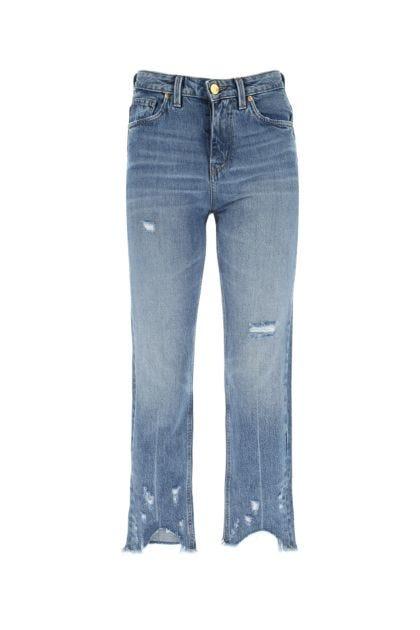 Denim Tina jeans