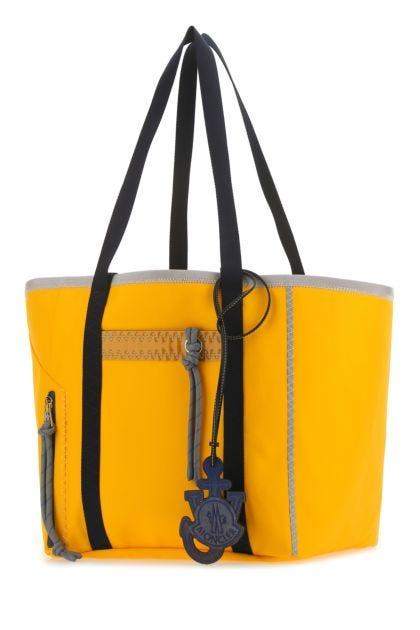 Multicolor 1 Moncler JW Anderson handbag