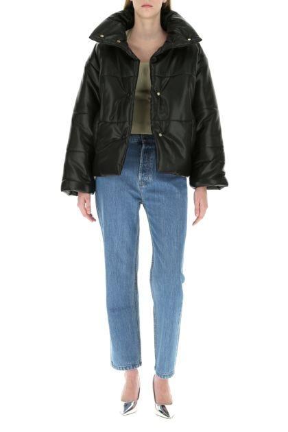 Denim Kemina jeans