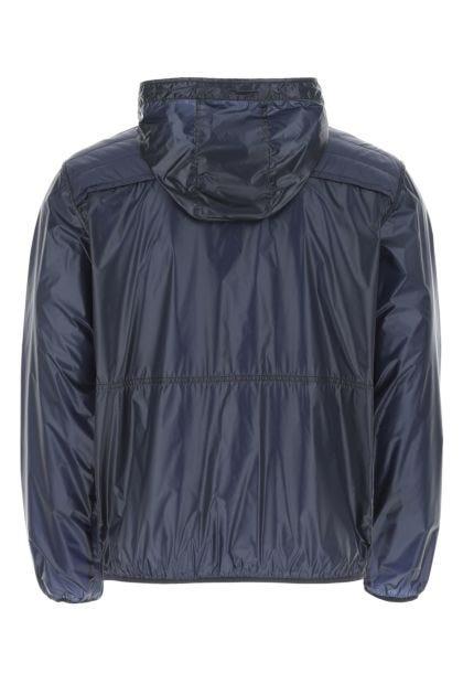 Blue 5 Moncler Craig Green jacket