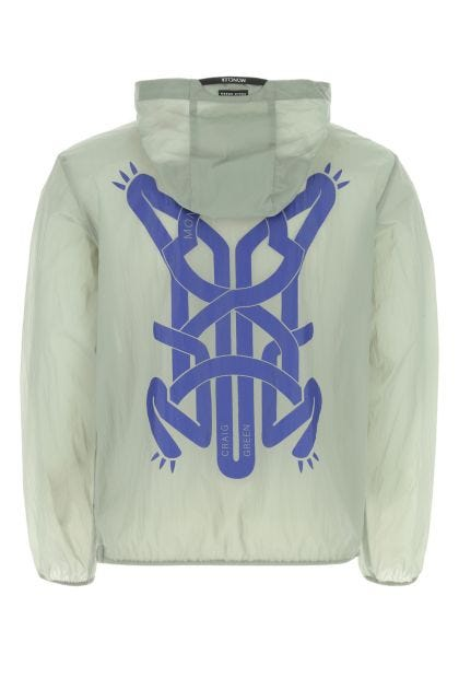 Sage green 5 Moncler Craig Green jacket