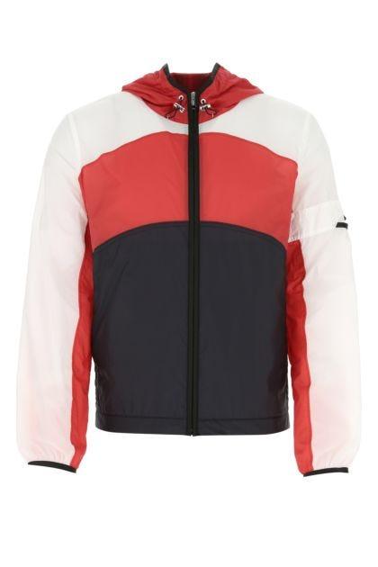 Multicolor 5 Moncler Craig Green jacket