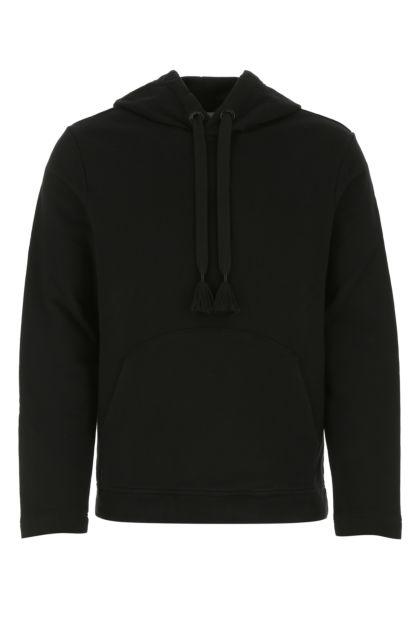 Black 5 Moncler Craig Green sweatshirt