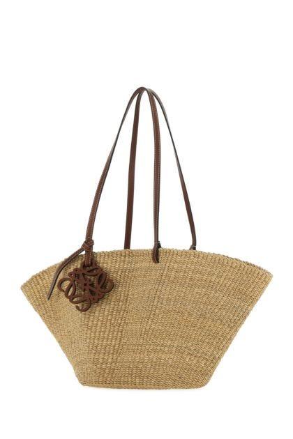 Napier small Shell shoulder bag