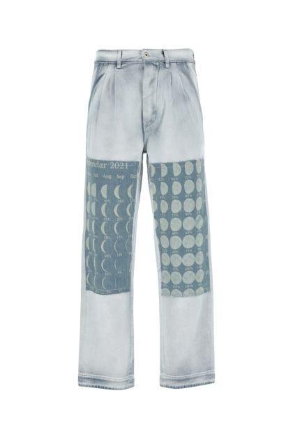 Denim Paula's Ibiza jeans