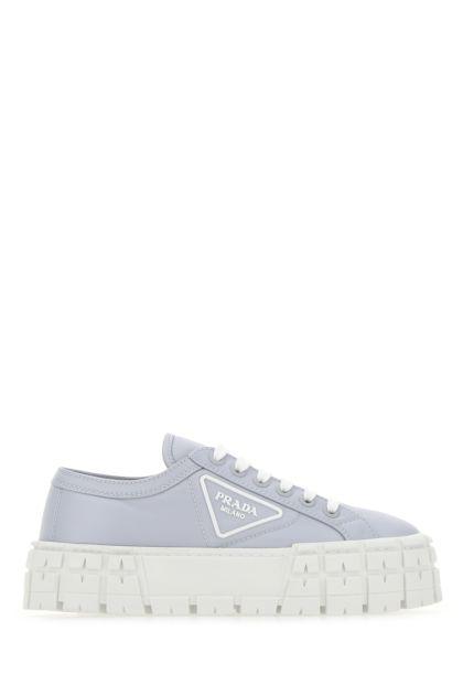 Ice Re-nylon Double Wheel sneakers
