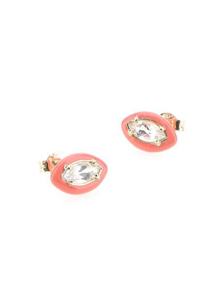 Pink Sweetness earrings
