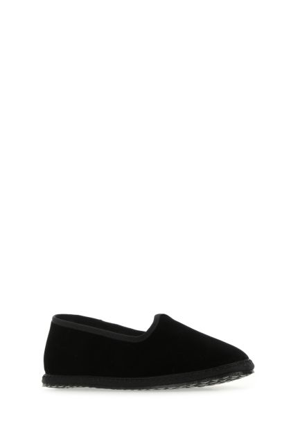 Black velvet Nero furlane