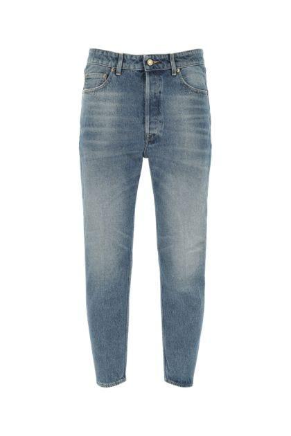 Denim Happy jeans