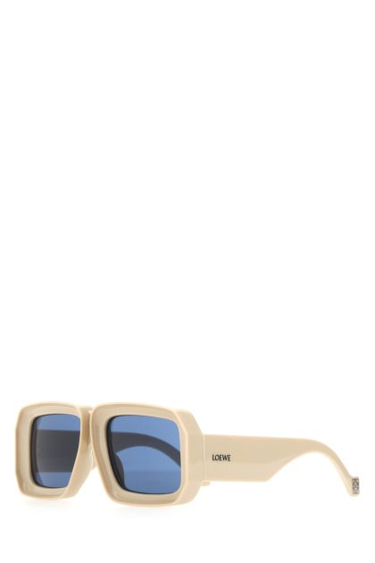 Sand acetate Paula's Ibiza sunglasses