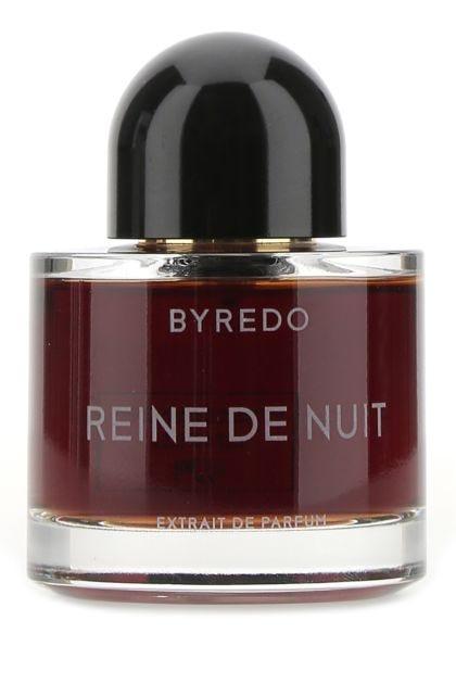 Reine de Nuit perfume extract