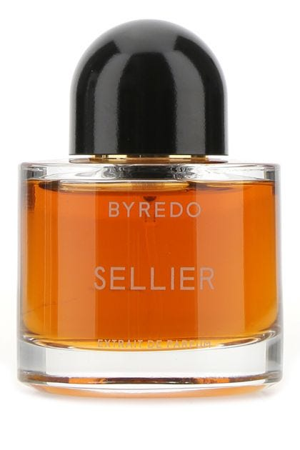 Sellier perfume extract
