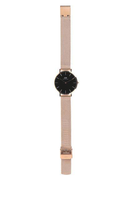 Petite Melrose watch