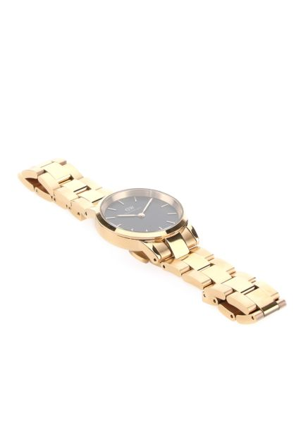 Iconic Link watch
