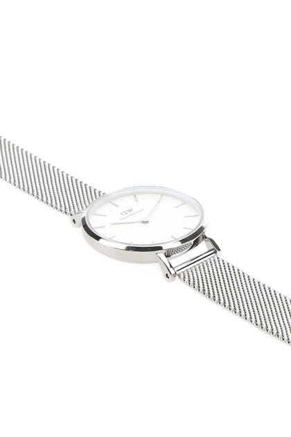 Petite Sterling watch