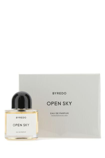 Open Sky perfume