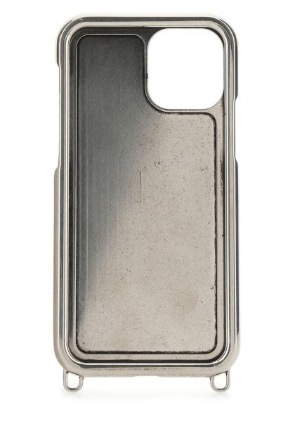 Metal iPhone 12 cover