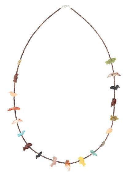 Power Animal necklace
