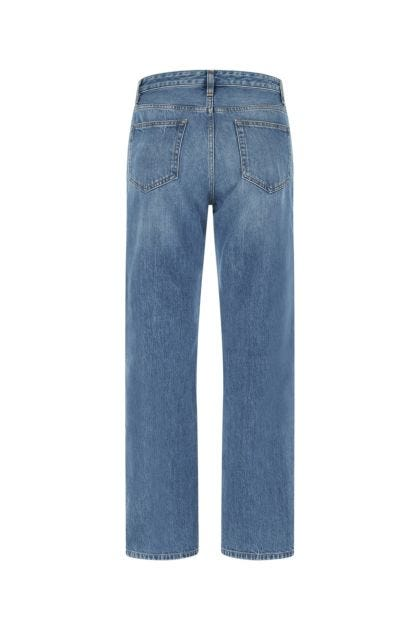 Denim Monroe jeans