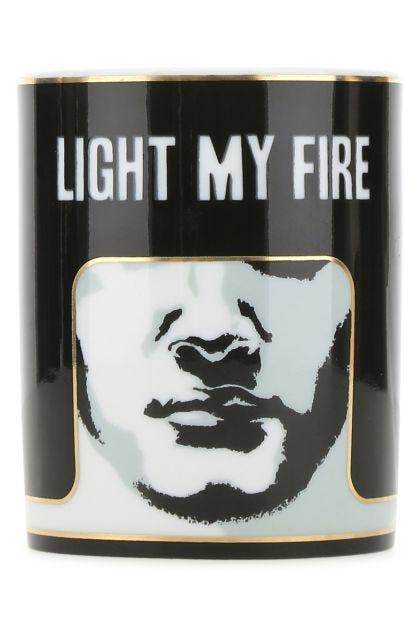 Il Favorito scented candle