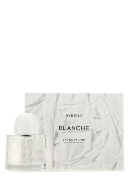 Blanche perfume